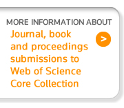 Web of Science.  Learn more.